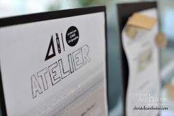 photographe-corporate-bretagne-atelier-meuble-en-cartons-icone-home-pour-bleu-pluriel-tregeux2