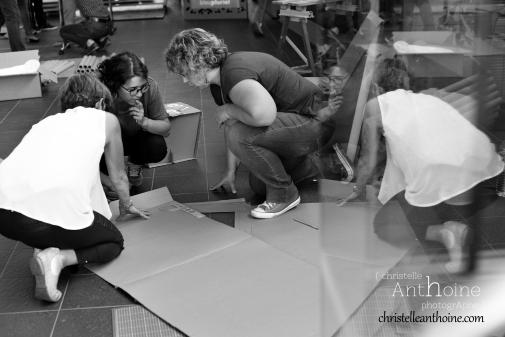 photographe-corporate-bretagne-atelier-meuble-en-cartons-icone-home-pour-bleu-pluriel-tregeux21