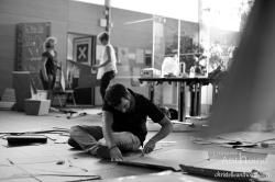 photographe-corporate-bretagne-atelier-meuble-en-cartons-icone-home-pour-bleu-pluriel-tregeux25