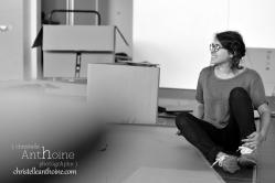 photographe-corporate-bretagne-atelier-meuble-en-cartons-icone-home-pour-bleu-pluriel-tregeux26