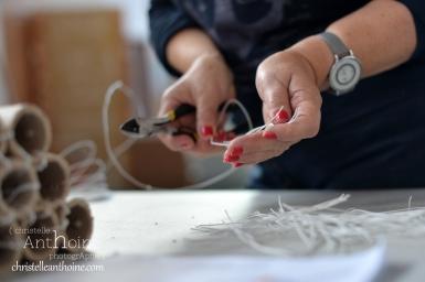 photographe-corporate-bretagne-atelier-meuble-en-cartons-icone-home-pour-bleu-pluriel-tregeux27