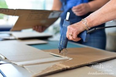photographe-corporate-bretagne-atelier-meuble-en-cartons-icone-home-pour-bleu-pluriel-tregeux28
