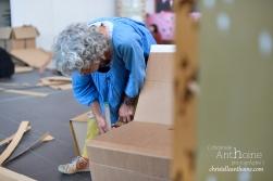 photographe-corporate-bretagne-atelier-meuble-en-cartons-icone-home-pour-bleu-pluriel-tregeux29
