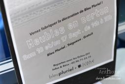 photographe-corporate-bretagne-atelier-meuble-en-cartons-icone-home-pour-bleu-pluriel-tregeux3