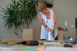 photographe-corporate-bretagne-atelier-meuble-en-cartons-icone-home-pour-bleu-pluriel-tregeux31