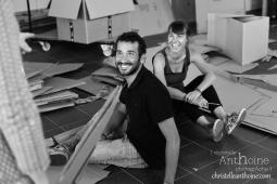 photographe-corporate-bretagne-atelier-meuble-en-cartons-icone-home-pour-bleu-pluriel-tregeux33
