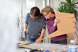 photographe-corporate-bretagne-atelier-meuble-en-cartons-icone-home-pour-bleu-pluriel-tregeux36