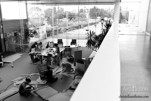 photographe-corporate-bretagne-atelier-meuble-en-cartons-icone-home-pour-bleu-pluriel-tregeux39