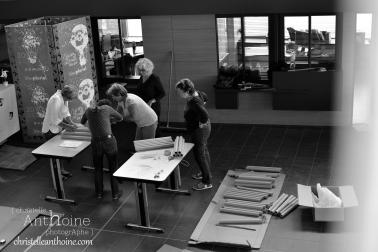 photographe-corporate-bretagne-atelier-meuble-en-cartons-icone-home-pour-bleu-pluriel-tregeux40