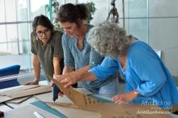 photographe-corporate-bretagne-atelier-meuble-en-cartons-icone-home-pour-bleu-pluriel-tregeux42
