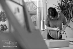photographe-corporate-bretagne-atelier-meuble-en-cartons-icone-home-pour-bleu-pluriel-tregeux43