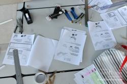 photographe-corporate-bretagne-atelier-meuble-en-cartons-icone-home-pour-bleu-pluriel-tregeux43a