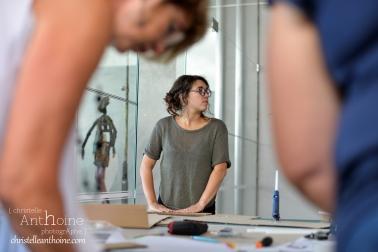 photographe-corporate-bretagne-atelier-meuble-en-cartons-icone-home-pour-bleu-pluriel-tregeux44