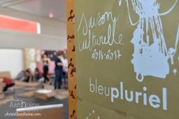 photographe-corporate-bretagne-atelier-meuble-en-cartons-icone-home-pour-bleu-pluriel-tregeux4