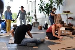 photographe-corporate-bretagne-atelier-meuble-en-cartons-icone-home-pour-bleu-pluriel-tregeux5