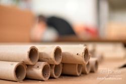 photographe-corporate-bretagne-atelier-meuble-en-cartons-icone-home-pour-bleu-pluriel-tregeux6