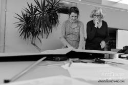 photographe-corporate-bretagne-atelier-meuble-en-cartons-icone-home-pour-bleu-pluriel-tregeux7