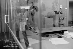 photographe-corporate-bretagne-atelier-meuble-en-cartons-icone-home-pour-bleu-pluriel-tregeux8