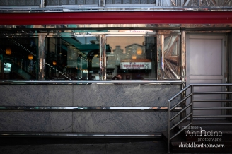photographe-tony-vaccaro-new-york-quenns-rencontre-1