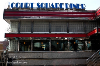 photographe-tony-vaccaro-new-york-quenns-rencontre-1a