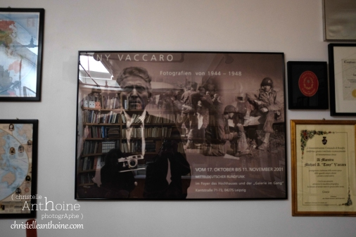 photographe-tony-vaccaro-new-york-quenns-rencontre-5