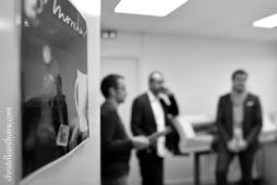 reportage-entreprise-monchoix-tregueux-photographe-saint-brieuc-3