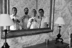 mariage-manoir-de-la-bruyere-le-foeil-photographe-bretagne-christelle-anthoine-10