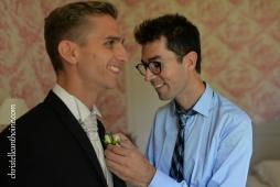 mariage-manoir-de-la-bruyere-le-foeil-photographe-bretagne-christelle-anthoine-11