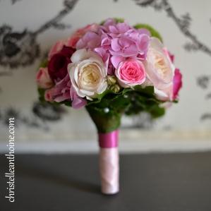 mariage-manoir-de-la-bruyere-le-foeil-photographe-bretagne-christelle-anthoine-12
