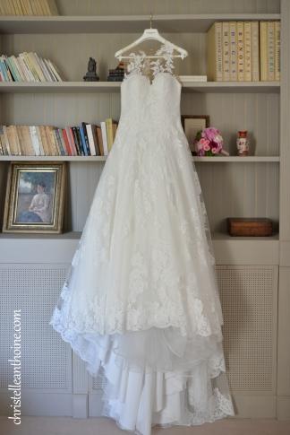 mariage-manoir-de-la-bruyere-le-foeil-photographe-bretagne-christelle-anthoine-14