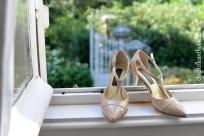 mariage-manoir-de-la-bruyere-le-foeil-photographe-bretagne-christelle-anthoine-15