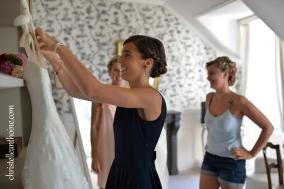 mariage-manoir-de-la-bruyere-le-foeil-photographe-bretagne-christelle-anthoine-16