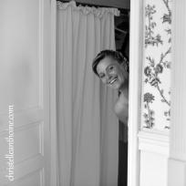 mariage-manoir-de-la-bruyere-le-foeil-photographe-bretagne-christelle-anthoine-17