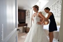 mariage-manoir-de-la-bruyere-le-foeil-photographe-bretagne-christelle-anthoine-18