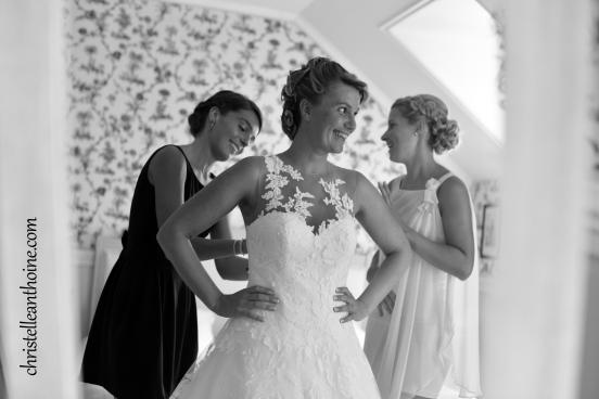 mariage-manoir-de-la-bruyere-le-foeil-photographe-bretagne-christelle-anthoine-19