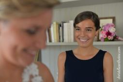 mariage-manoir-de-la-bruyere-le-foeil-photographe-bretagne-christelle-anthoine-20