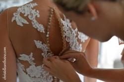 mariage-manoir-de-la-bruyere-le-foeil-photographe-bretagne-christelle-anthoine-21
