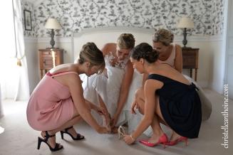 mariage-manoir-de-la-bruyere-le-foeil-photographe-bretagne-christelle-anthoine-23