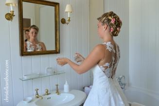 mariage-manoir-de-la-bruyere-le-foeil-photographe-bretagne-christelle-anthoine-24