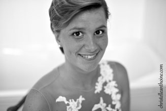 mariage-manoir-de-la-bruyere-le-foeil-photographe-bretagne-christelle-anthoine-25