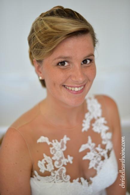 mariage-manoir-de-la-bruyere-le-foeil-photographe-bretagne-christelle-anthoine-26