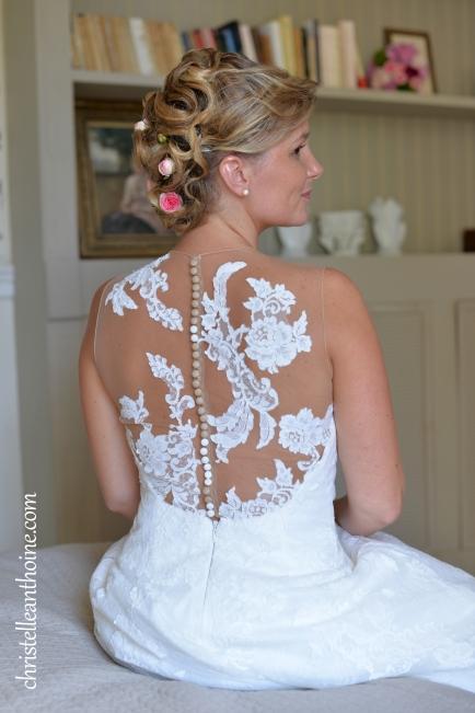 mariage-manoir-de-la-bruyere-le-foeil-photographe-bretagne-christelle-anthoine-27