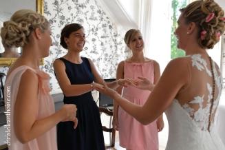 mariage-manoir-de-la-bruyere-le-foeil-photographe-bretagne-christelle-anthoine-28