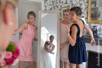 mariage-manoir-de-la-bruyere-le-foeil-photographe-bretagne-christelle-anthoine-29