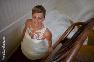 mariage-manoir-de-la-bruyere-le-foeil-photographe-bretagne-christelle-anthoine-30