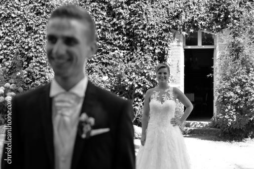mariage-manoir-de-la-bruyere-le-foeil-photographe-bretagne-christelle-anthoine-31