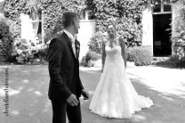 mariage-manoir-de-la-bruyere-le-foeil-photographe-bretagne-christelle-anthoine-32