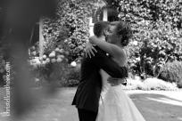mariage-manoir-de-la-bruyere-le-foeil-photographe-bretagne-christelle-anthoine-33