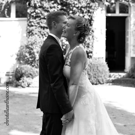 mariage-manoir-de-la-bruyere-le-foeil-photographe-bretagne-christelle-anthoine-34