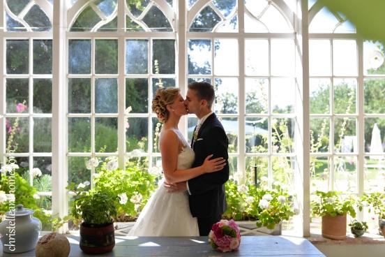 mariage-manoir-de-la-bruyere-le-foeil-photographe-bretagne-christelle-anthoine-35